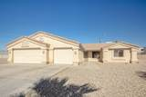 2491 Ocotillo Ln - Photo 2