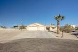 2491 Ocotillo Ln - Photo 3