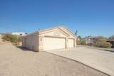 2491 Ocotillo Ln - Photo 4