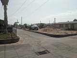 361 Riverfront Dr - Photo 1