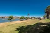 361 Riverfront Dr - Photo 11
