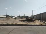 361 Riverfront Dr - Photo 2