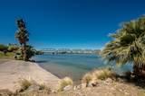 361 Riverfront Dr - Photo 8