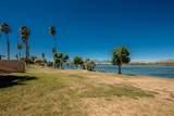 361 Riverfront Dr - Photo 9
