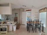 49533 Ruby Ave - Photo 4