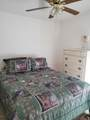49533 Ruby Ave - Photo 8