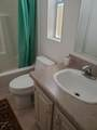 49533 Ruby Ave - Photo 9