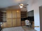 1402 Mcculloch Blvd - Photo 12