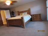 1402 Mcculloch Blvd - Photo 19