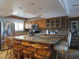 1402 Mcculloch Blvd - Photo 5