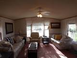 42631 Little Butte Rd - Photo 13