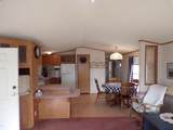 42631 Little Butte Rd - Photo 15