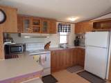 42631 Little Butte Rd - Photo 16