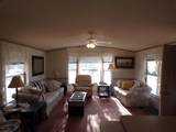 42631 Little Butte Rd - Photo 18