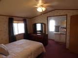 42631 Little Butte Rd - Photo 21