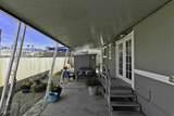2750 Anita Ave - Photo 15