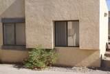 2101 Holly Ave - Photo 7