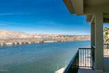 411 Riverfront Dr - Photo 74