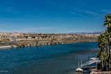 411 Riverfront Dr - Photo 76