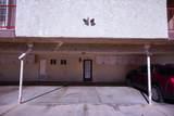 85 Acoma Blvd - Photo 20