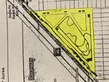 0000 Frontage Rd - Photo 1