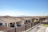 8006 Corte Del Desierto - Photo 55