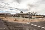 7922 Saddleback Dr - Photo 3