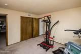 7922 Saddleback Dr - Photo 35