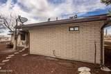 7922 Saddleback Dr - Photo 48