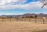 7922 Saddleback Dr - Photo 56