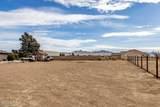 7922 Saddleback Dr - Photo 60
