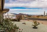 7922 Saddleback Dr - Photo 65