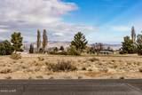 7922 Saddleback Dr - Photo 67