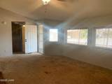 31674 Carefree Dr - Photo 12