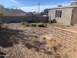 31674 Carefree Dr - Photo 16