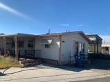 31674 Carefree Dr - Photo 4