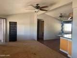 31674 Carefree Dr - Photo 6