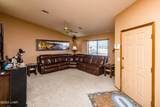 3828 Northstar Dr - Photo 11