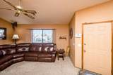 3828 Northstar Dr - Photo 12
