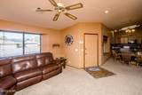 3828 Northstar Dr - Photo 13