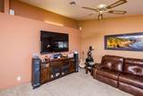 3828 Northstar Dr - Photo 16