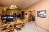 3828 Northstar Dr - Photo 17