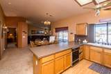 3828 Northstar Dr - Photo 22