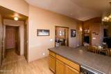 3828 Northstar Dr - Photo 23