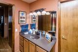 3828 Northstar Dr - Photo 34