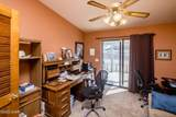 3828 Northstar Dr - Photo 36