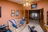 3828 Northstar Dr - Photo 37