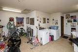 3828 Northstar Dr - Photo 40