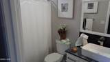 3383 Iroquois Dr - Photo 10