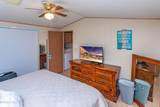 601 Beachcomber Blvd - Photo 22